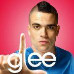 Glee, Mark Salling accusato di pedopornografia: licenziato