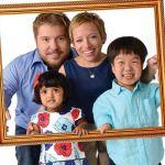 Il nostro piccolo grande amore 8, i nuovi episodi dal 3 luglio: anticipazioni