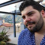 Salvatore Esposito sul finale di Gomorra: 'Genny e Patrizia come Frank e Claire Underwood'