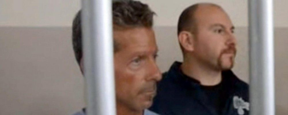 Quarto Grado, le tappe del caso Yara Gambirasio prima della sentenza per Bossetti