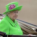 Royal Weekend, i festeggiamenti per i 90 anni della regina Elisabetta II