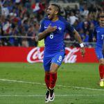 Ascolti tv, Euro 2016 invicibile con Francia - Albania che fa 7,2 milioni di telespettatori