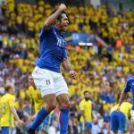 Svezia - Italia: formazioni e pronostico del play off mondiale del 10 novembre