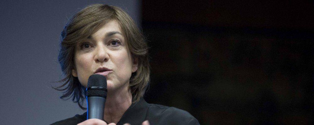 La rivoluzione di Rai3, Daria Bignardi annuncia la fine di Ballarò