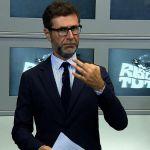 Rischiatutto, Fabio Fazio dà il via al casting: come partecipare al quiz