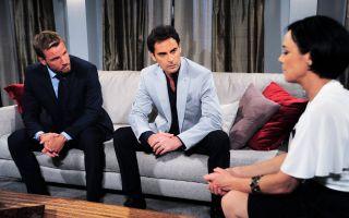 Centovetrine torna su Canale 5 con 72 episodi inediti: le immagini