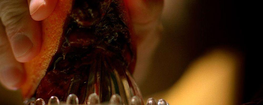"""Dexter-mania, la colazione del killer, Michael C. Hall: """"Metodica e animalesca"""""""