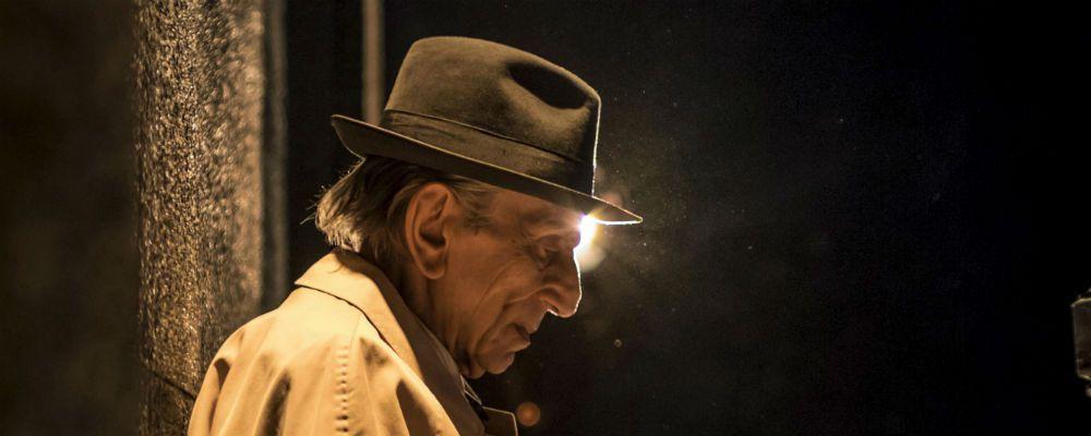 'Indro. L'uomo che scriveva sull'acqua': su Sky Arte il docufilm su Indro Montanelli