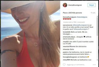 Estate 2016, la prova costume è social: da Alba Parietti a Barbara D'Urso