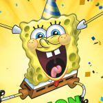 Spongebob, le nuove puntate con la stagione 12
