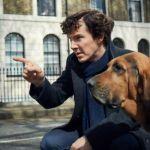 Sherlock 4, prime immagini. Il produttore: 'Potrebbe essere l'ultima'