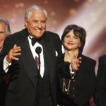 Addio Garry Marshall, è morto il regista di Happy Days e Pretty Woman