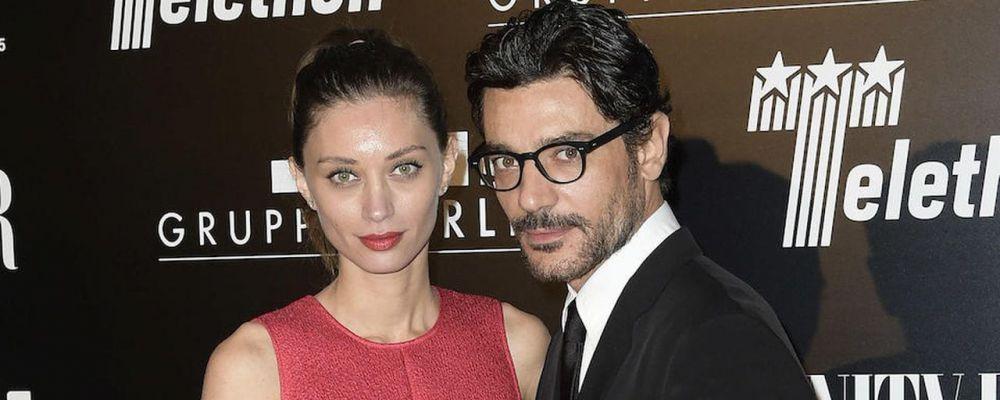 Margareth Madè e Giuseppe Zeno, matrimonio in gran segreto