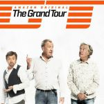 The Grand Tour a rischio cancellazione? L'indiscrezione