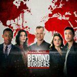 Criminal Minds: Beyond Borders, i cattivi sono fuori dai confini