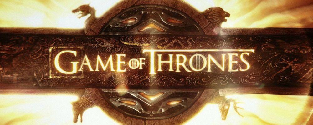 Game of Thrones, la settima stagione: ecco quando potrebbe arrivare l'inverno