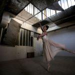 Let's Dance, dal 16 agosto su Sky Arte la serie dedicata alla danza