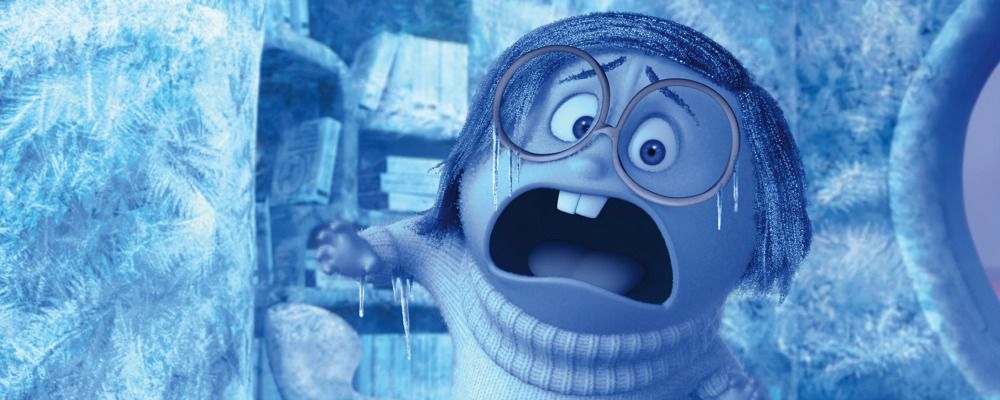Inside Out: trama, curiosità e recensione del film Pixar