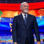 Sanremo 2018, Antonio Ricci ai fan di Claudio Baglioni: 'Piuttosto la morte che l'accoccolamento'
