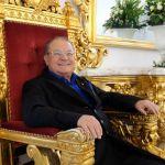 Il boss delle cerimonie, su Real Time torna Don Antonio con la quarta stagione