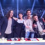 X Factor 2016, Home Visit con Benassi, Gazzè, Silvestri e Patty Pravo