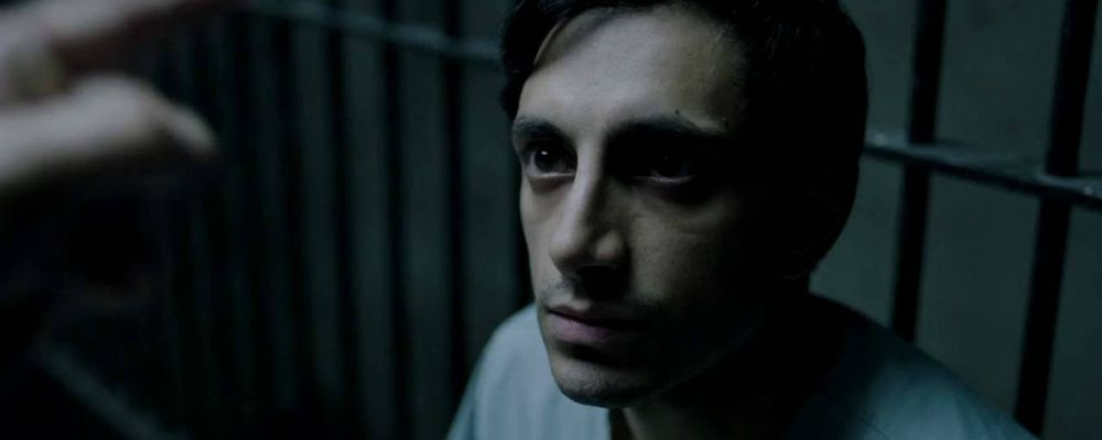 THE NIGHT OF, il noir da manuale