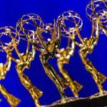 Emmy Awards 2016, la diretta in esclusiva su Rai4