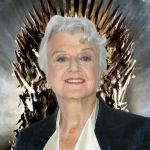 Mariah Carey in Empire, Angela Lansbury non sarà in Game of Thrones