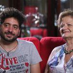 Un weekend con il nonno, arriva su Rai4 il docu-reality sul rapporto tra nonni e nipoti
