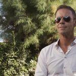 Isola dei famosi, Rocco Siffredi torna a sorpresa in Honduras
