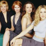Sex and the City 3, no al film cancellato a causa di Samantha