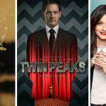 Da Twin Peaks a Una mamma per amica: le 10 serie più attese della stagione 2016/2017