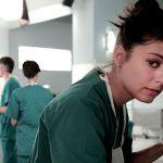 L'Allieva 2, Alessandra Mastronardi: 'Alice brancola nel buio'. Anticipazioni