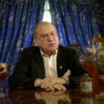 Il Boss delle Cerimonie, paura per Don Antonio ricoverato: il messaggio della famiglia