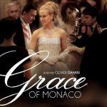 Grace di Monaco, Nicole Kidman è la principessa divisa tra il cinema e i Ranieri: trama e cast
