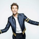 Sanremo 2017: il 9 febbraio la terza serata con Mika e la gara delle cover