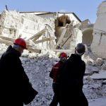 Ascolti tv, vince Braccialetti rossi, ma l'attenzione è per il terremoto