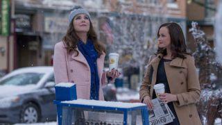 Natale con le serie tv: i 10 episodi natalizi da non perdere (+1)