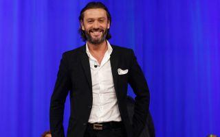 Maurizio Costanzo Show, tutti gli ospiti del 13 novembre