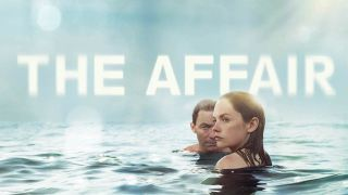 Il tradimento è seriale: da The Affair a Grey's Anatomy, passando per Friends