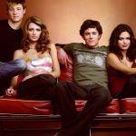 The O.C. torna in tv 13 anni dopo: 10 curiosità sulla serie