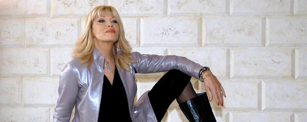 X Factor 2018, Amanda Lear: 'Mi ero proposta al posto di Asia Argento, io non pago i minorenni'