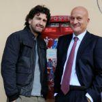 Benvenuti al Sud: trama, cast e curiosità del film con Claudio Bisio e Alessandro Siani