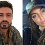Fabio Colloricchio e le rivelazioni intime su Nicole Mazzocato all'isola spagnola