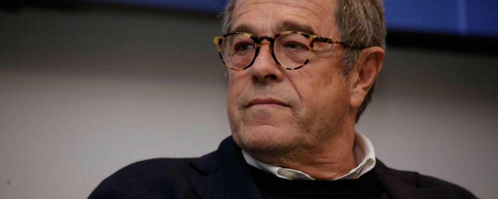 """Faccia a faccia, Giovanni Minoli esordisce su La7: """"Mettere a gara quota canone Rai"""""""