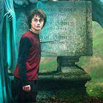 Harry Potter e il calice di fuoco: cast, trama e curiosità del quarto capitolo della saga