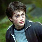 Ascolti tv, dati Auditel lunedì 23 marzo: Harry Potter batte La concessione del telefono