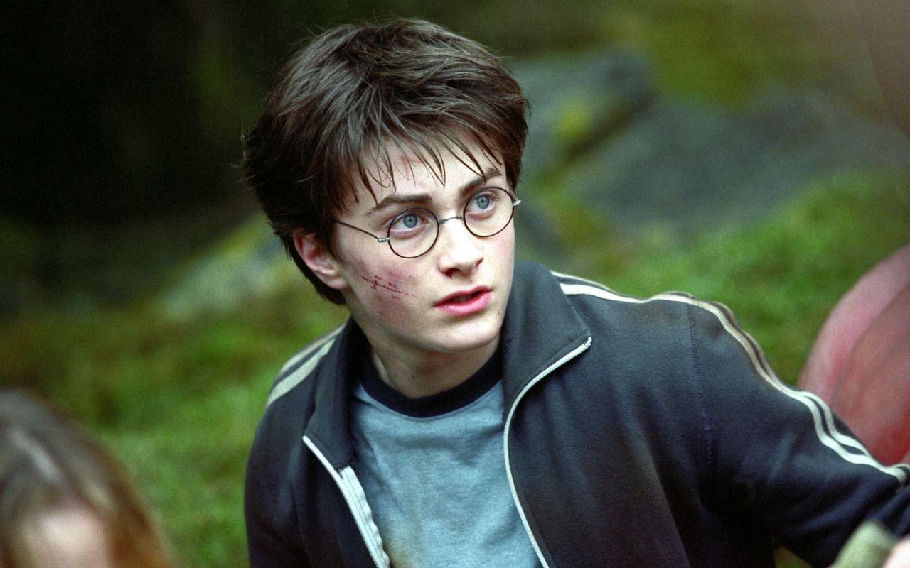 Harry Potter E Il Prigioniero Di Azkaban Il Terzo Capitolo Della Saga In Tv Tvzap