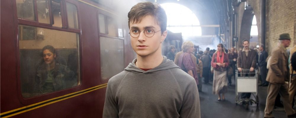 Harry Potter e l'ordine della fenice: trama, cast e curiosità del quinto capitolo della saga
