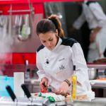Hell's Kitchen Italia, Carlotta vince la terza edizione